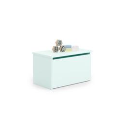 Förvaringslåda - Daria - Mintgrön