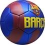Barcelon - Fotboll: Barcelona - Size 5 - Metallic
