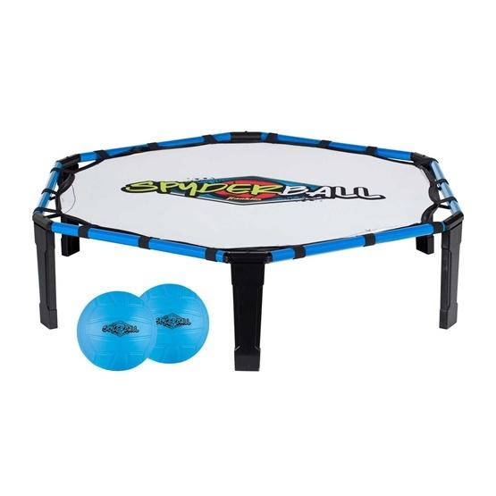 Franklin - Spyderball Pro