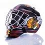 Franklin - Mask: NHL - Chicago Blackhawks