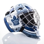 Franklin - Mask: NHL - Toronto Maple Leafs