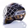 Franklin - Mask: NHL - Pittsburgh Penguins