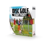 SportMe - Disc Golf Startset