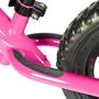 "Strider - Balanscykel - Sport 12"" - Rosa"
