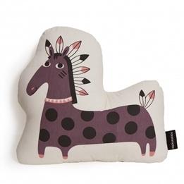 Roommate - Kudde - Pow Cushion