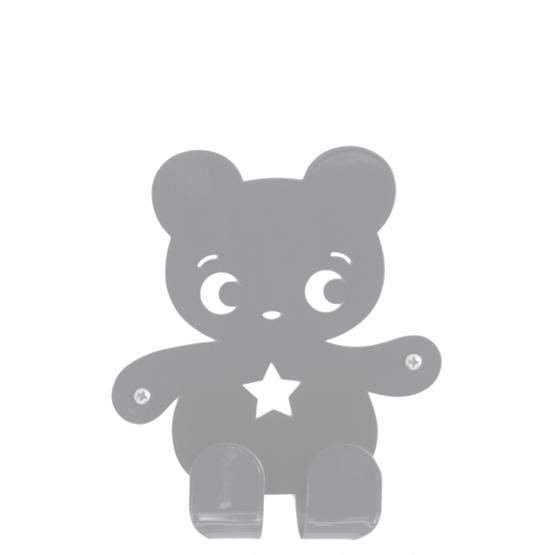 Roommate - Krok - Ninka (Bear)Grey