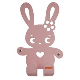 Roommate - Krok - Ninus (Rabbit)Patstel Rose
