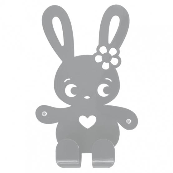 Roommate - Krok - Ninus (Rabbit) Grey