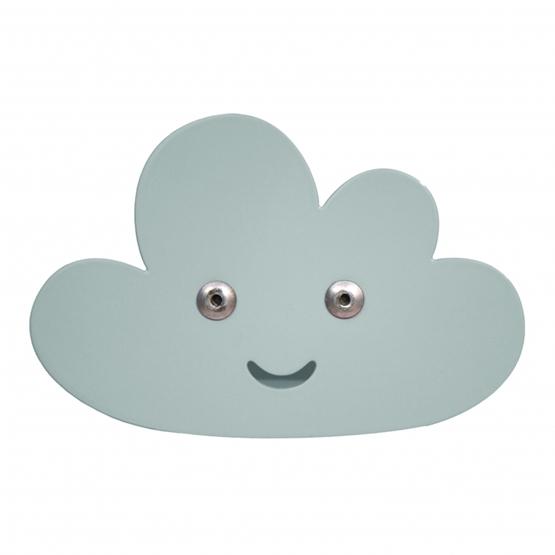 Roommate - Krok - Cloud Hook Grey