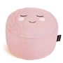 Roommate - Pouf Rosa