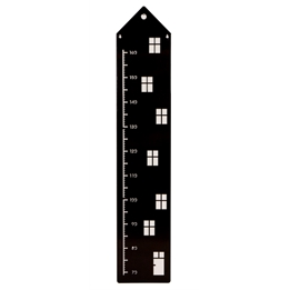 Roommate - House Growth Chart