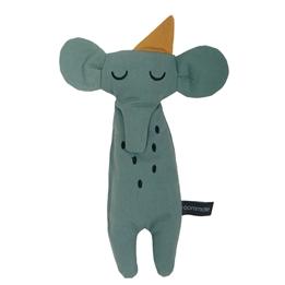 Roommate - Gosedjur - Elephant Rag Doll