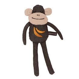 Roommate - Gosedjur - Monkey Rag Doll