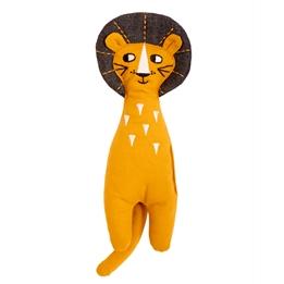 Roommate - Gosedjur - Lion Rag Doll