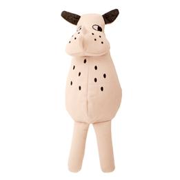 Roommate - Gosedjur - Rhino Rag Doll