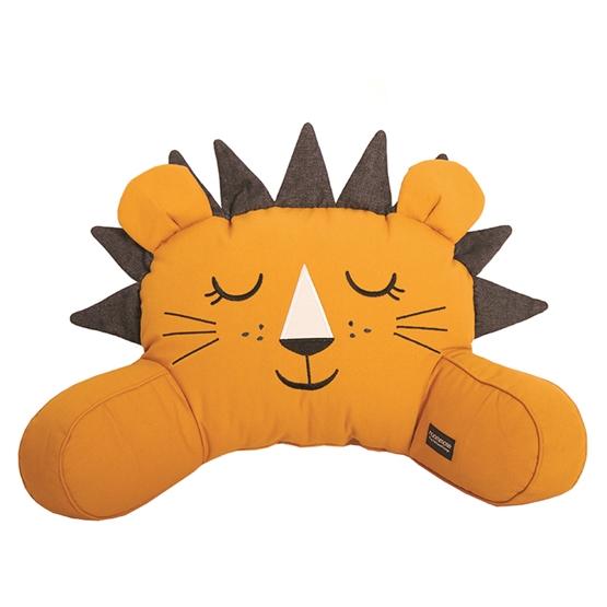 Roommate - Lion Pram Pillow