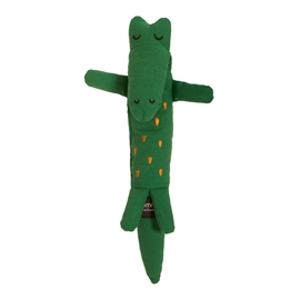 Roommate - Gosedjur - Crocodile Rag Doll