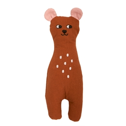 Roommate - Gosedjur - Bear Rag Doll
