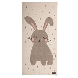 Roommate - Matta - Rabbit Rug