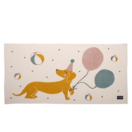 Roommate - Matta - Magic Dog Rug