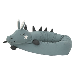 Roommate - Gosedjur - Long Dragon