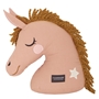 Roommate - Horse Cushion