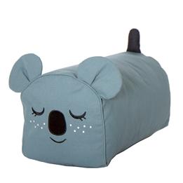 Roommate - Sittpuff - Koala Pouf