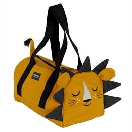 Roommate - Resväska - Lion - Midi Bag