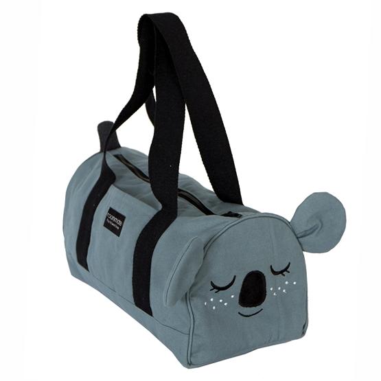 Roommate - Resväska - Koala - Midi Bag