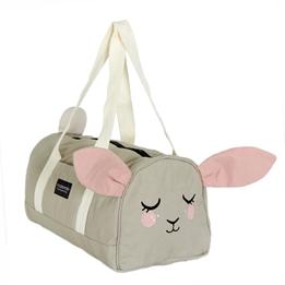 Roommate - Resväska - Bunny - Midi Bag