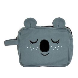 Roommate - Necessär - Koala - Wash Bag