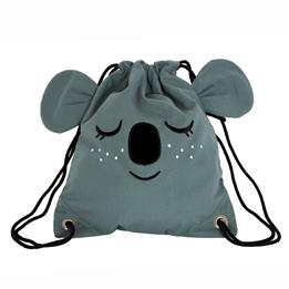 Roommate - Koala - Gym Bag