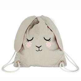 Roommate - Bunny - Gym Bag