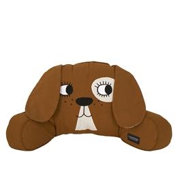 Roommate - Pram pillow, dog