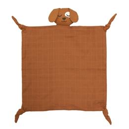Roommate - Snuttefilt - Dog - Cuddle Cloth