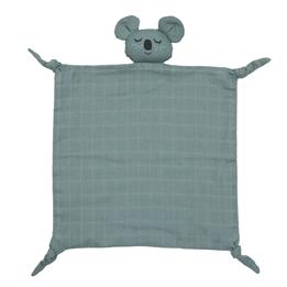 Roommate - Snuttefilt - Koala - Cuddle Cloth