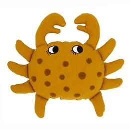Roommate - Kudde - Crab Cushion