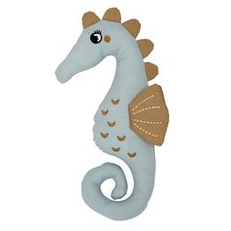 Roommate - Gosedjur - Sea Horse Rag Doll