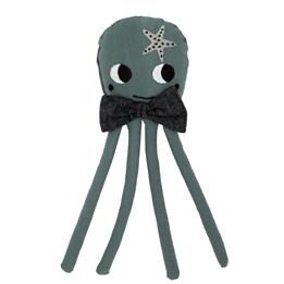 Roommate - Gosedjur - Octopus Rag Doll