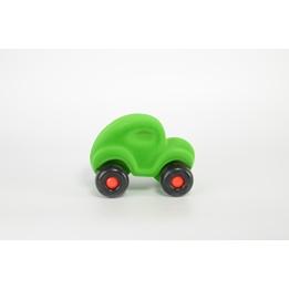 Rubbabu - Bil Rubbabu - Grön