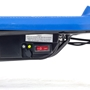 Elscooter - Nitrox 120W - Blå