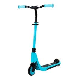Elsparkcykel - Nitrox Junior - Blå