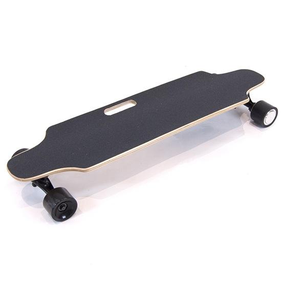 El-skateboard Nitrox Longboard 500W