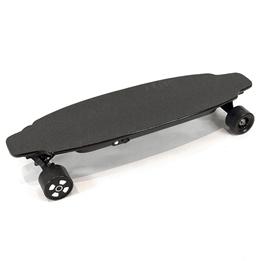 El-skateboard Nitrox Longboard Gravity 500W