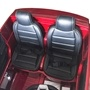 Elbil - Mercedes GLS 4MATIC - Vit