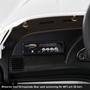 Elbil - Maserati GranTurismo 12V - Vit