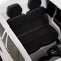 Elbil - Volvo Xc90 Kinetic 12V - Svart