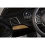 Elbil - Volvo Xc90 Kinetic 12V - Vit