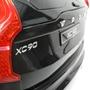Elbil - Volvo Xc90 Inscription 12V - Onyx Black