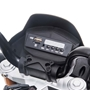 Elbil - Motorcykel Aprilia Dorsoduro 900